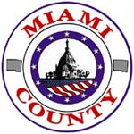 MiamiCountyOhioSeal.png