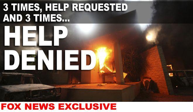 http://crooksandliars.com/files/vfs/2012/11/20121026_fox_says_Benghazi_help_denied.jpg