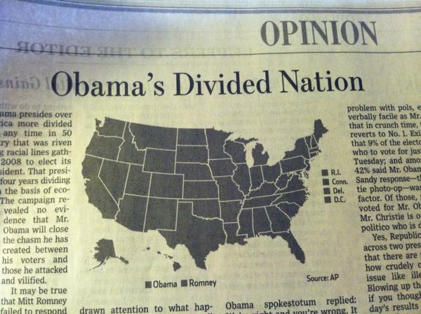 obamas divided nation.jpg