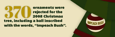 impeach bush ornament.jpg