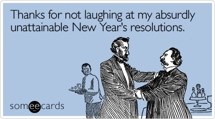 thanks-not-laughing-absurdly-new-years-ecard-someecards.jpg