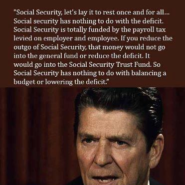 reagan social security quote.jpg