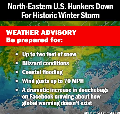 130208-north-eastern-us-hunkers-down-for-historic-winter-storm.jpg