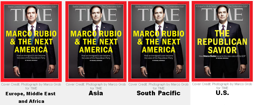 time covers.jpg