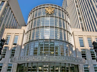 brooklynfederalcourthouse.jpg