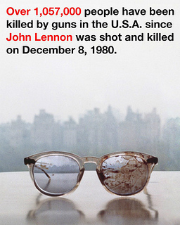 lennon glasses.jpg