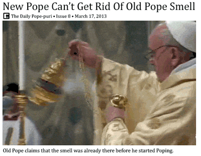 old pope smell.jpg
