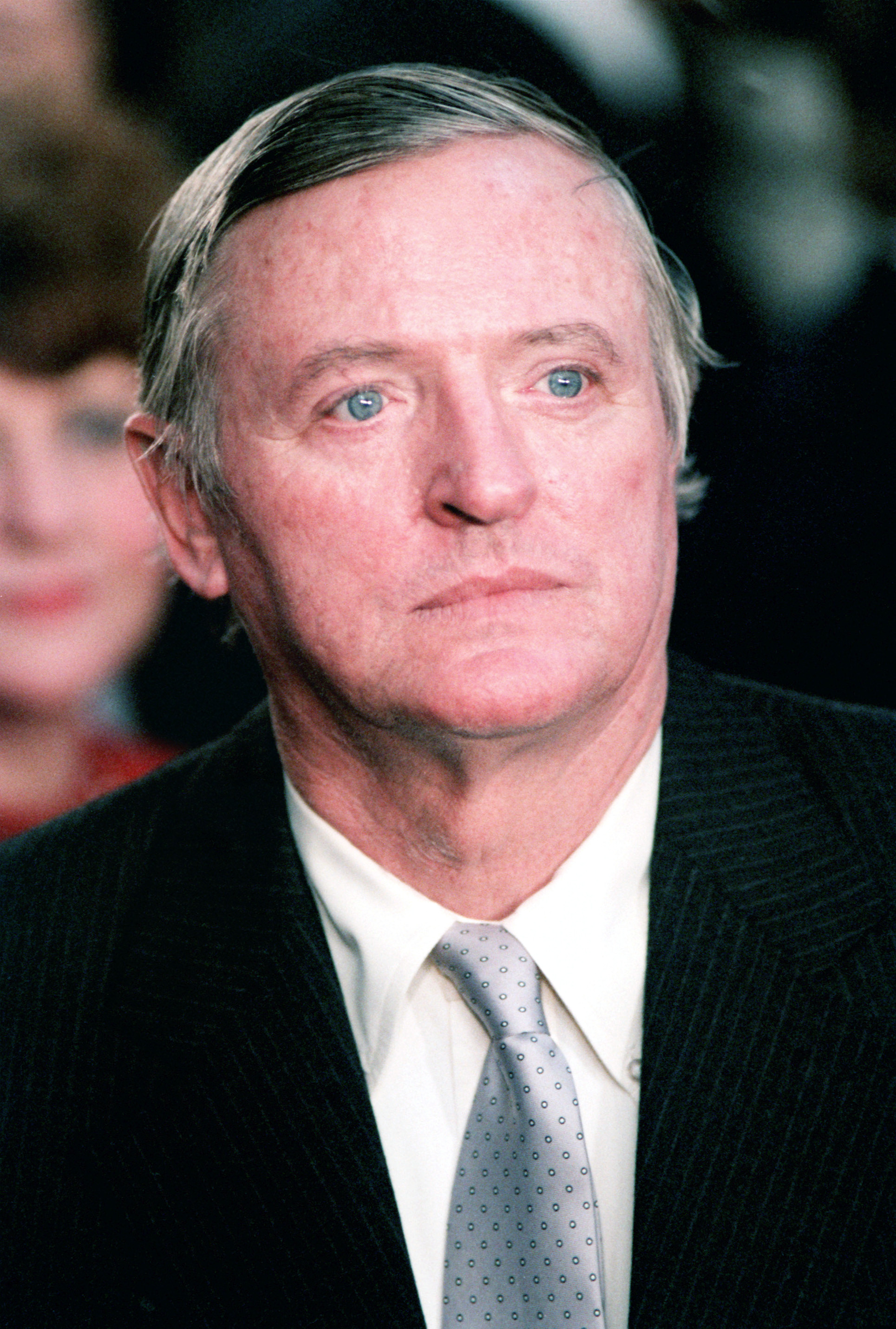 William_F._Buckley,_Jr._1985.jpg