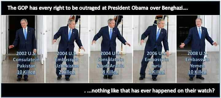 how many killed in consulates under bush.jpg