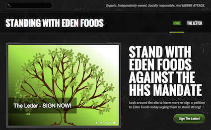 standing-with-eden-foods.png