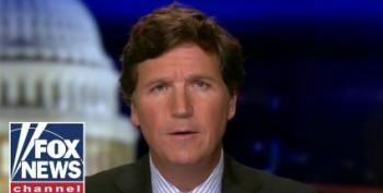 Fox News, OANN, And Newsmax Incite Domestic Terrorism